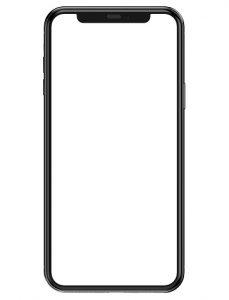 écran iphone 11 pas cher